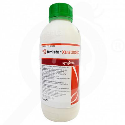 eu syngenta fungicid amistar xtra 1 litru - 1