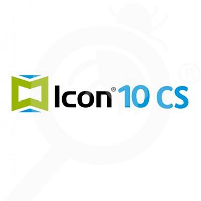 eu syngenta insecticide icon 10 cs 1 l - 0