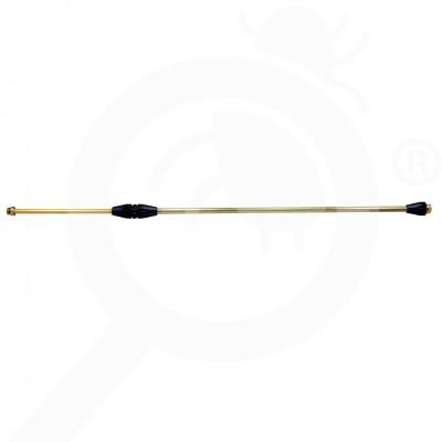 eu volpi accessories extendable lance volpitech 55 100 cm - 2
