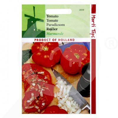 eu pieterpikzonen seed marmande 1 g - 2