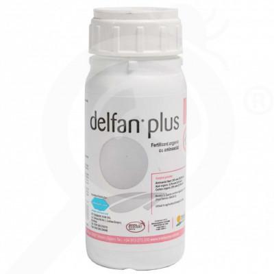 eu tradecorp fertilizer delfan plus 100 ml - 0