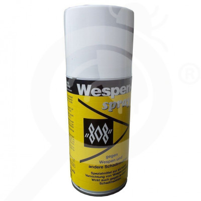 eu frowein 808 insecticide wespen spray - 0
