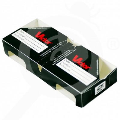 Victor M330 Roach Pheromone, 2 pieces