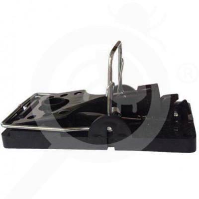 eu woodstream trap m144 victor power kill - 4