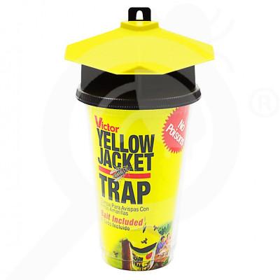 woodstream-trap-victor-magnet-M365-1-litre