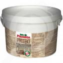 eu unichem grafting protekt bio plantella 1 5 kg - 1, small