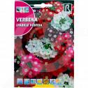 eu rocalba seed verbena sparkle hibrida 0 5 g - 0, small