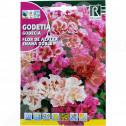 eu rocalba seed flor de azalea enana doble 3 g - 0, small