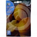 eu rocalba seed cantaloupe amarillo canario 25 g - 0, small