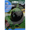 eu rocalba seed eggplant ronde de valence 3 g - 0, small