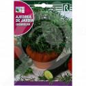 eu rocalba seed thyme segurelha 100 g - 0, small