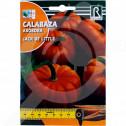 eu rocalba seed pumpkins jack be little 3 g - 0, small