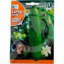 eu rocalba seed lufa vegetal sponge 3 g - 0, small