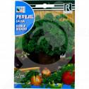 eu rocalba seed parsley doble rizado 10 g - 0, small