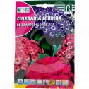 eu rocalba seed de grande flores 0 05 g - 0, small