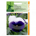 eu pieterpikzonen seed viola swiss giant beaconsfield 0 15 g - 1, small