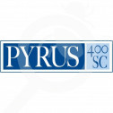 pyrus 400 sc, 5 litres, small