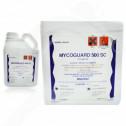 eu arysta lifescience fungicide mycoguard 500 sc 5 l - 1, small