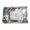 eu basf fungicid acrobat mz 90 600 wp 200 g - 1, small
