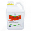 eu bayer erbicid centurion plus 5 litri - 0, small