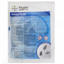 bayer insecticide ficam wp 80 15 g - 1, small