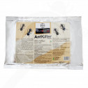bayer insecticide maxforce ln ant killer 500 g - 1, small