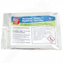 eu bayer insecticide maxforce quantum 4 g - 8, small