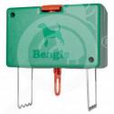 beagle trap easyset mole trap - 2, small