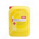 dupont disinfectants biosolve e 20 litres - 1, small