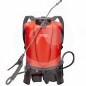 eu birchmeier sprayer fogger rec 15 pc4 - 1, small
