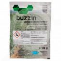 eu sharda cropchem herbicide buzzin 20 g - 0, small