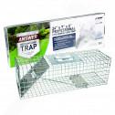 eu jt eaton trap answer trap for medium pests - 0, small