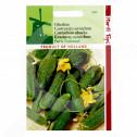 eu pieterpikzonen seed cornison paris national 2 g - 1, small