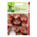 eu pieterpikzonen seed brunswick 2 g - 1, small