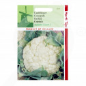 eu pieterpikzonen seed autum giant herfstreusen 1 g - 1, small