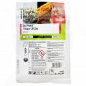 eu dupont herbicide titus 25 df 50 g - 2, small