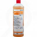eu ecolab detergent maxx2 into alk 1 l - 1, small