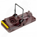 futura gorilla mouse trap - 2, small