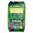 eu garden boom fertilizer spring 25 05 12 3mgo 15 kg - 0, small