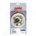 eu solo spare parts gasket set 475 473d 485 - 4, small