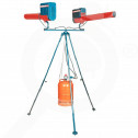 eu gepaval repellent guardian 2 double rotary - 1, small