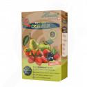 eu hauert fertilizer organic fruit 800 g - 0, small