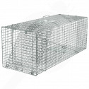 havahart 1081 animal trap - 2, small