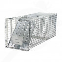 eu woodstream trap havahart 1079 one entry animal trap - 0, small