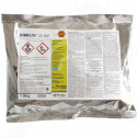 eu arysta lifescience larvicide dimilin 25 wp 200 g - 1, small