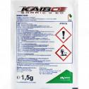 eu nufarm insecticide crop kaiso sorbie 5 wg 1 5 g - 3, small