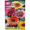 eu rocalba seed tricolor 5 g - 0, small