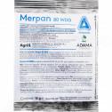 eu adama fungicide merpan 80 wdg 15 g - 1, small