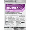 eu dupont fungicide equation pro 4 g - 0, small