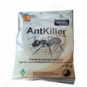 bayer insecticide maxforce ln ant killer 25 g - 1, small